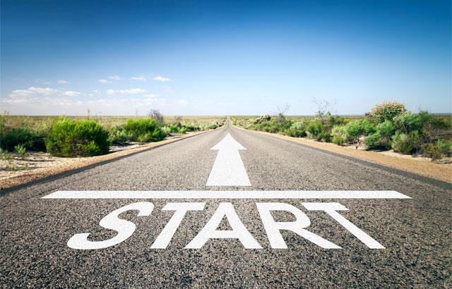 start-pdd-online