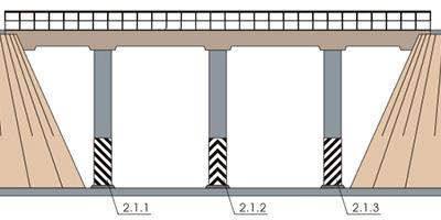 Разметка 2.1.1-2.1.3