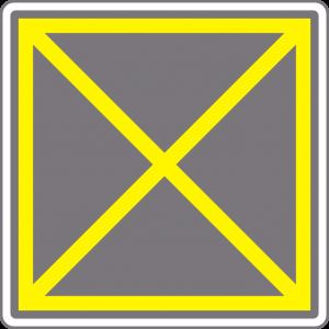 знак 1.35